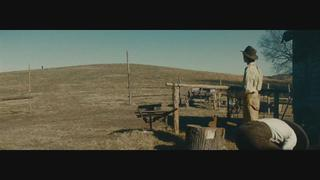 1O월 [ 사 격 왕 ] 전설의 총잡이를 잡아라! 서부 액션 (1080p 한글완벽자체)