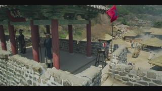 (내마음)[한드][N.F] 킹덤 Kingdom 시즌1